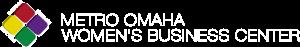 Metro Omaha Women's Business Center