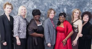 MOWBC officers