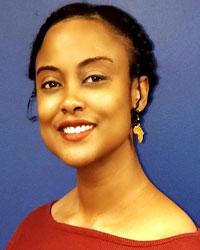 Dr Sheena Reynolds