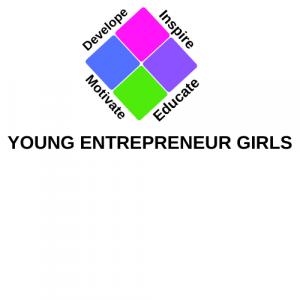 YEG logo